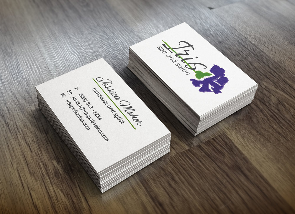 Iris_Business Cards.jpg