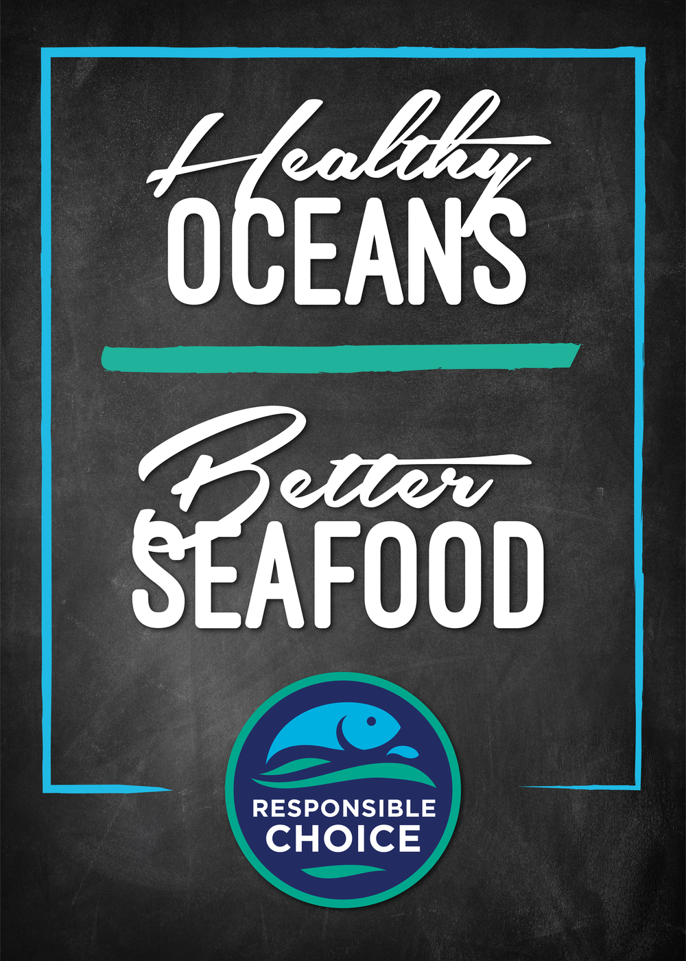 Seafood Chalkboards-01.png