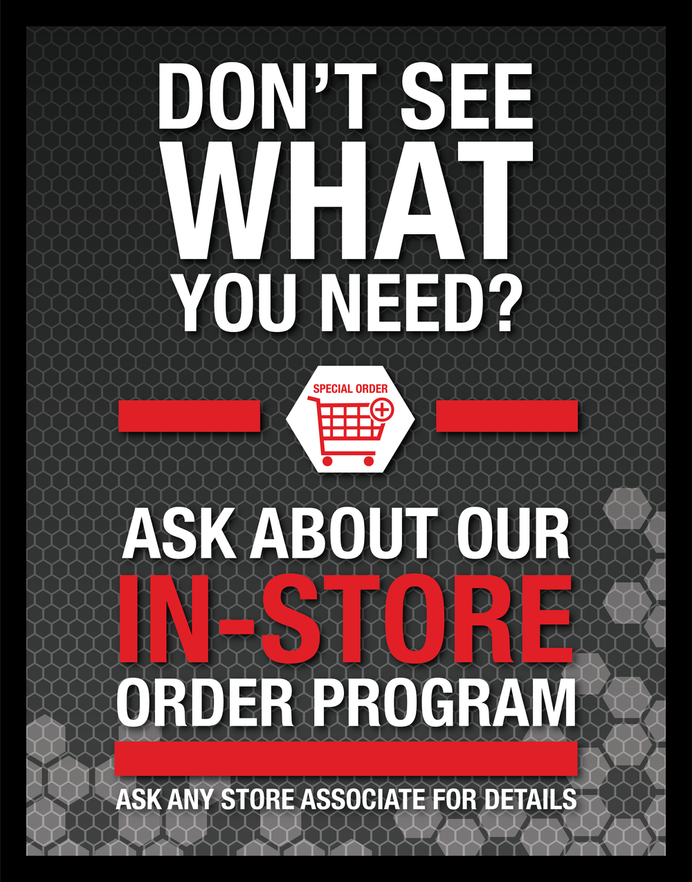 In-Store Order Program Easel-03.png