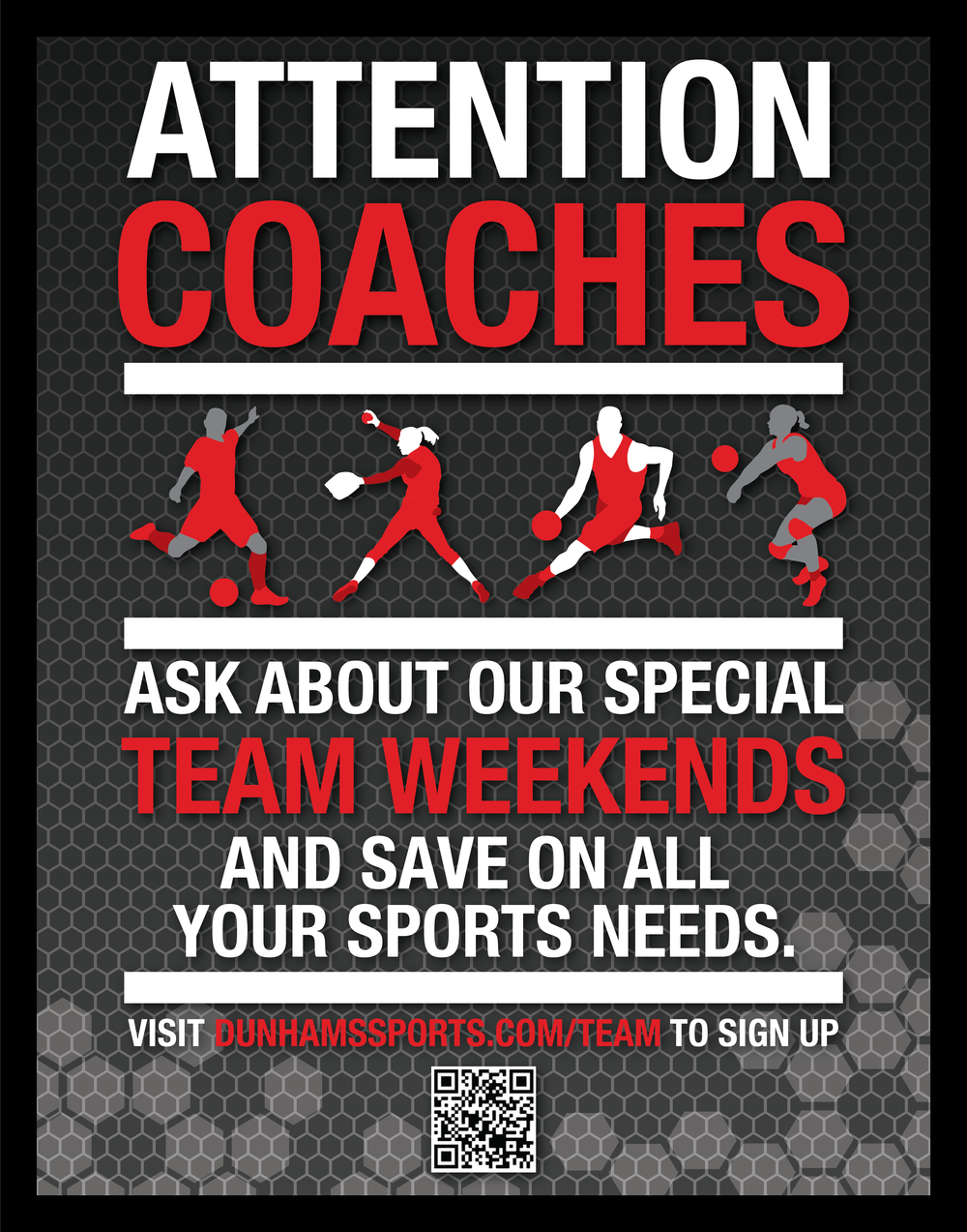 Team Weekends Easel Sign_FINAL-01.png
