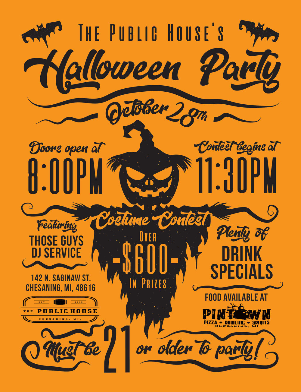 Halloween Party Flyer_2018.jpg