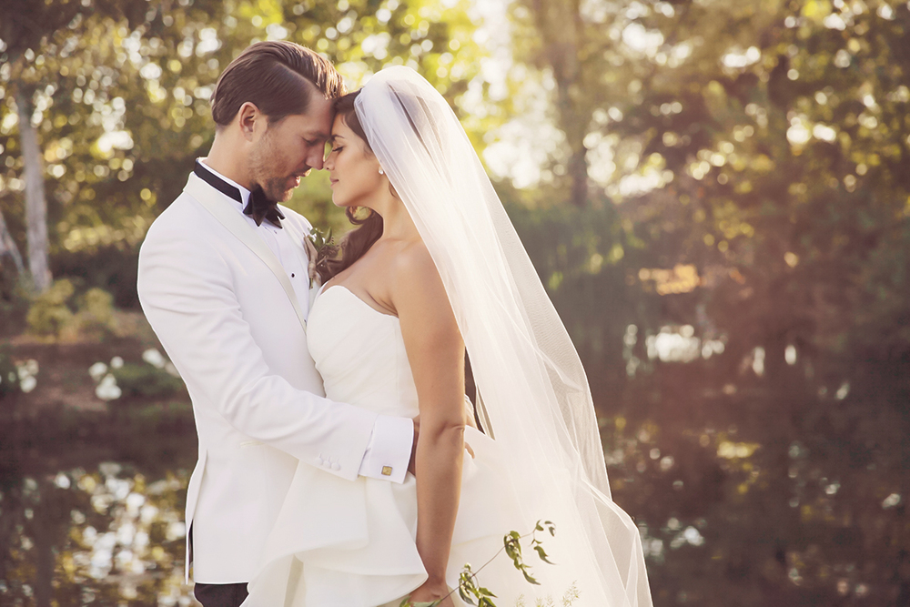 Local wedding photographers in pebble beach carmel ca contact our local wedding photographers today junglespirit Image collections