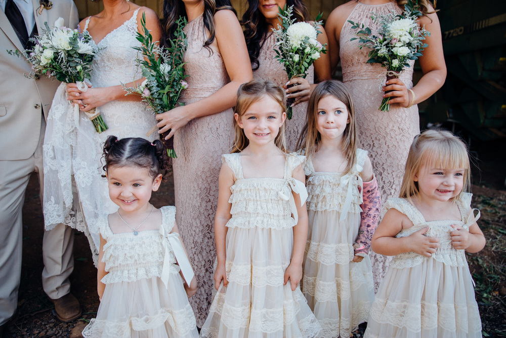 BridalParty_-60.jpg