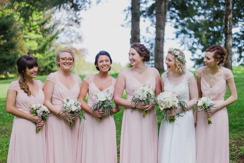 BridalParty-0316.jpg