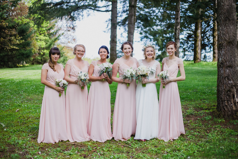 BridalParty-0311.jpg