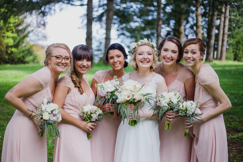 BridalParty-0331.jpg