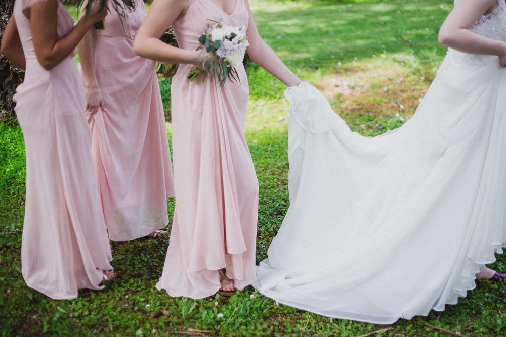 BridalParty-9496.jpg