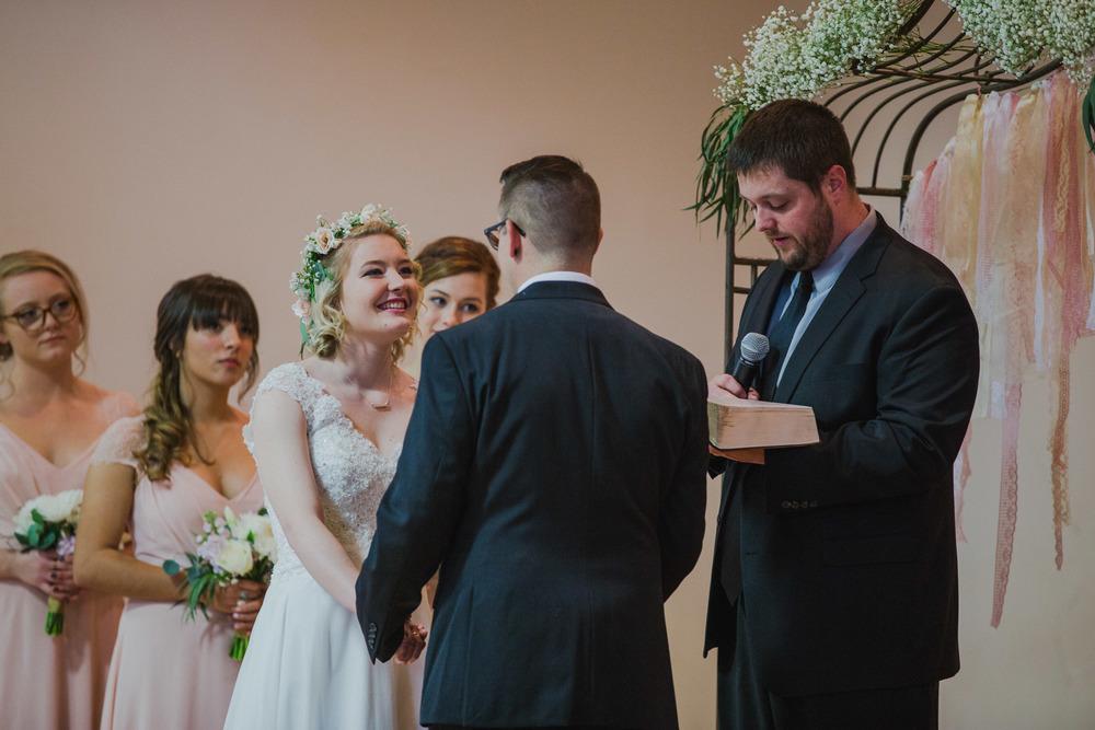 Ceremony-0601.jpg
