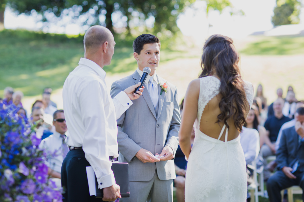 Ceremony-2-104.jpg