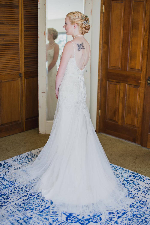 BrideGettingReady-2-30.jpg