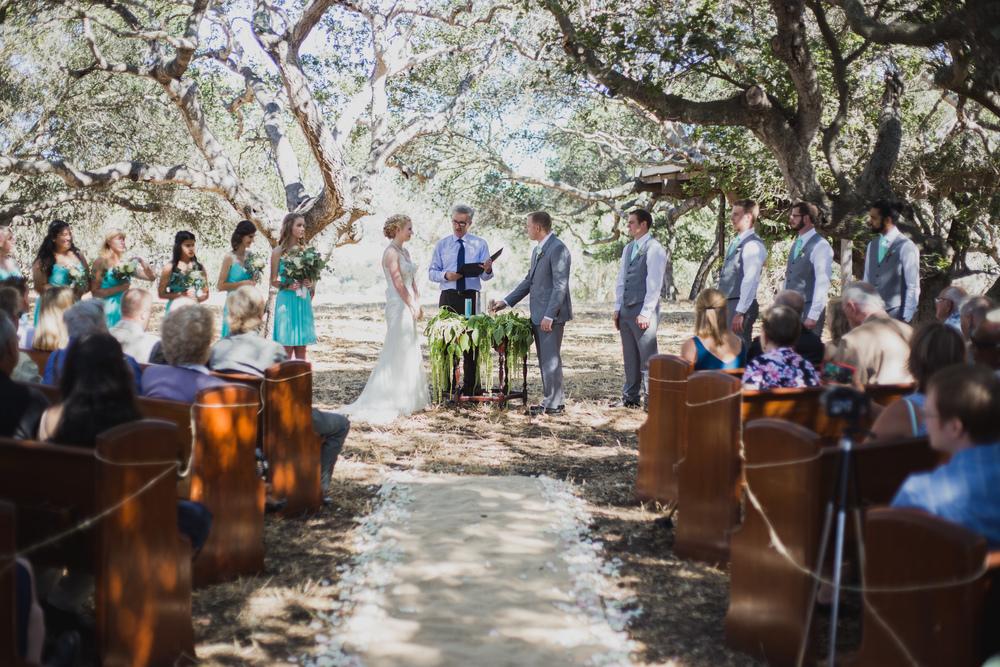 Ceremony-5814.jpg
