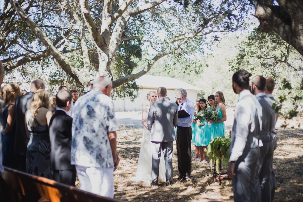 Ceremony-5805.jpg