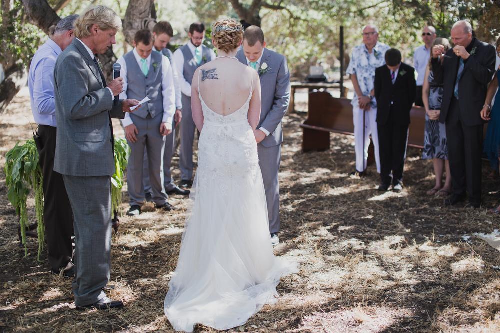 Ceremony-6736.jpg