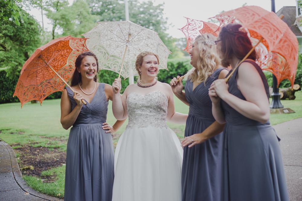 BridalParty-0338.jpg