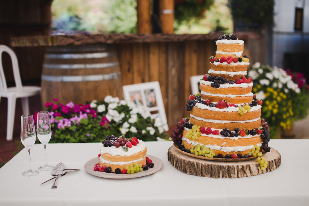 WoodWeddingblog-0428.jpg