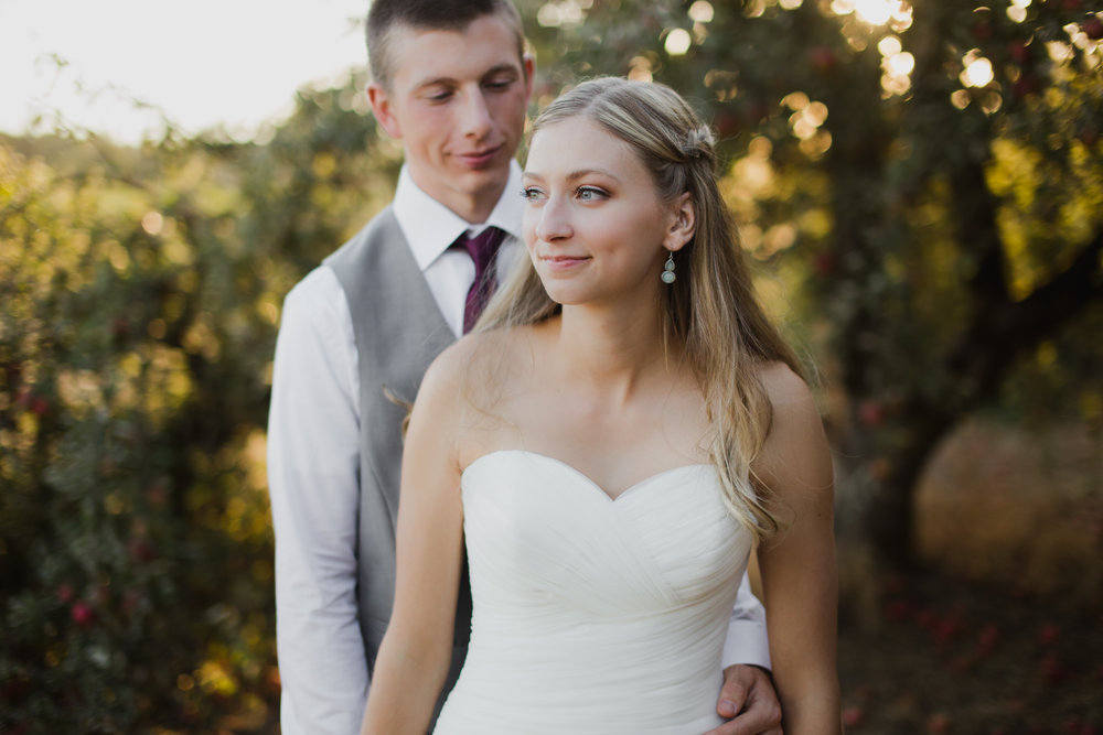 WoodWeddingblog-0679.jpg