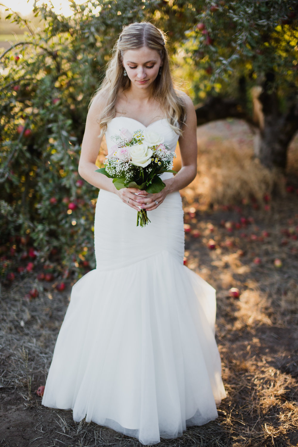 WoodWeddingblog-0701.jpg