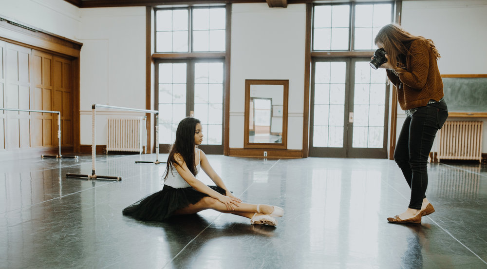 alaja-ballet-0106.jpg