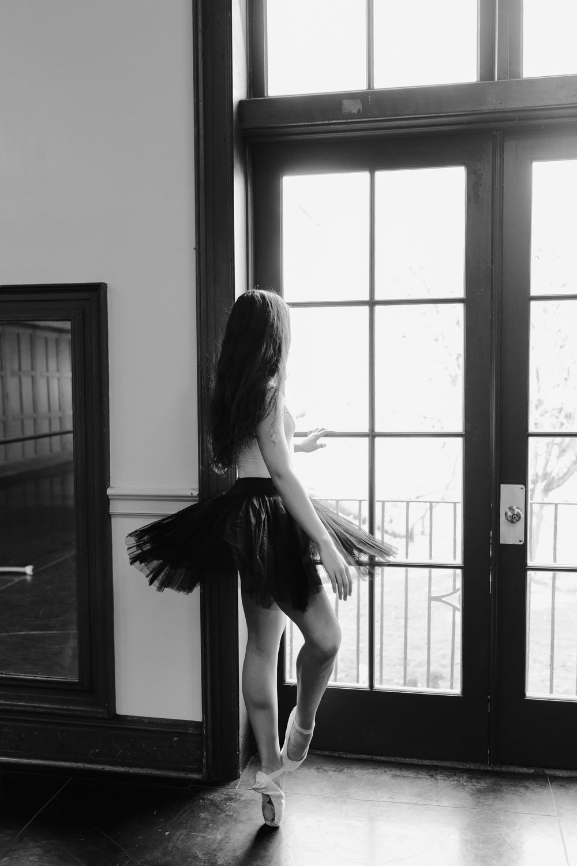 alaja-ballet-0116.jpg