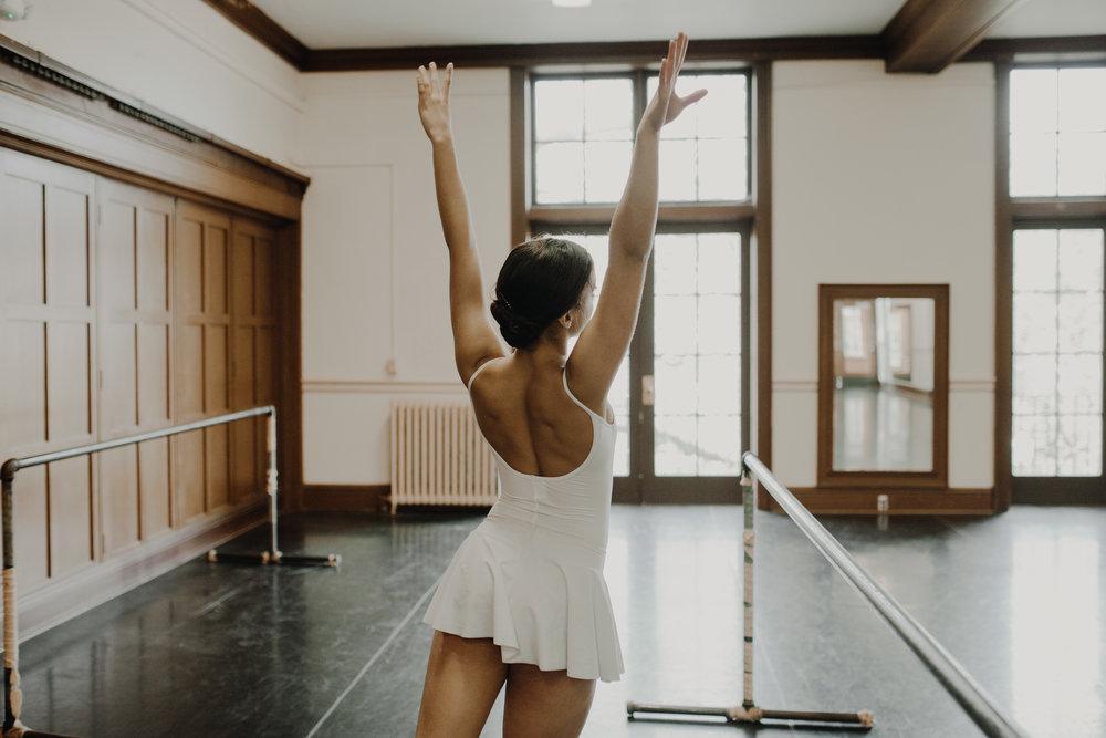 alaja-ballet-0214.jpg