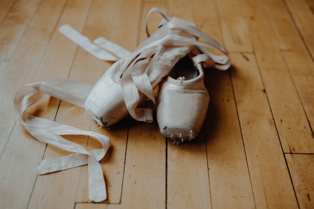 alaja-ballet-0284.jpg
