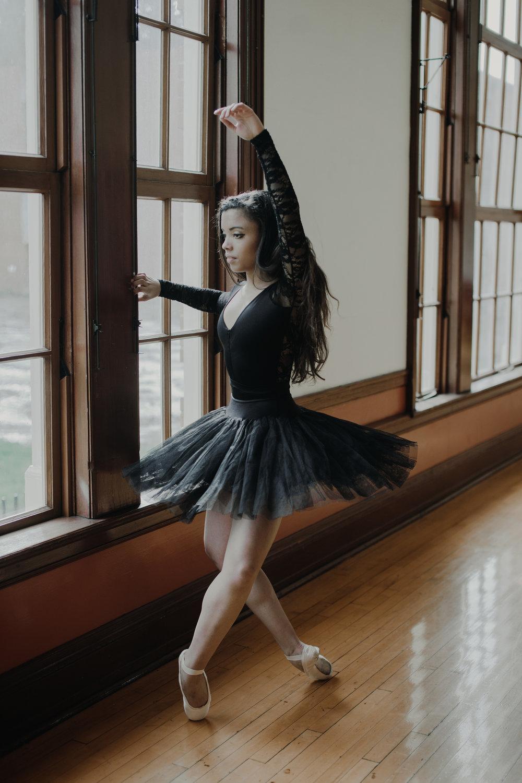 alaja-ballet-1562.jpg