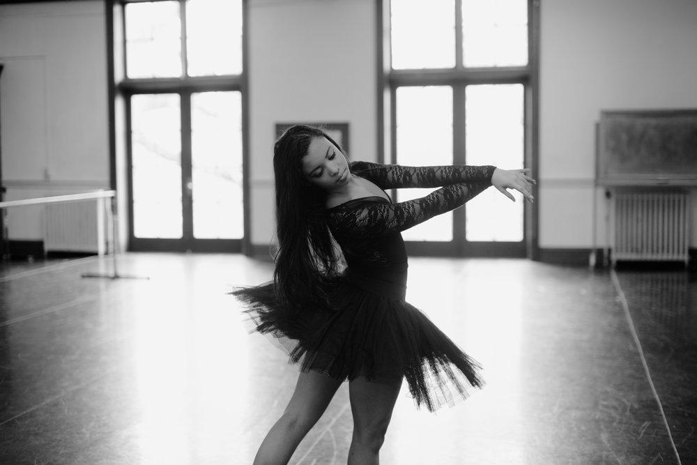 alaja-ballet-1643.jpg