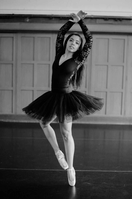 alaja-ballet-1671-2.jpg