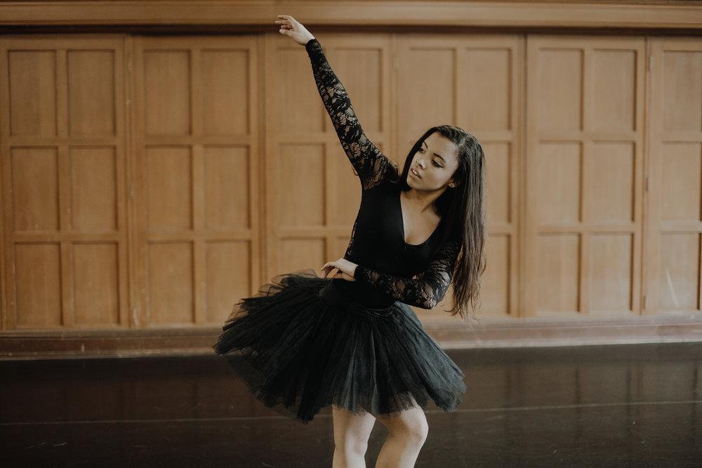 alaja-ballet-1713.jpg