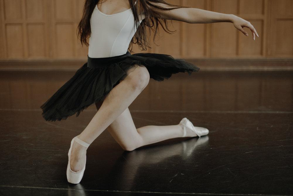 alaja-ballet-1760.jpg