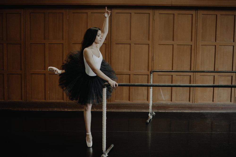 alaja-ballet-1865.jpg