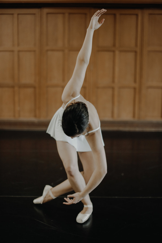 alaja-ballet-1938.jpg