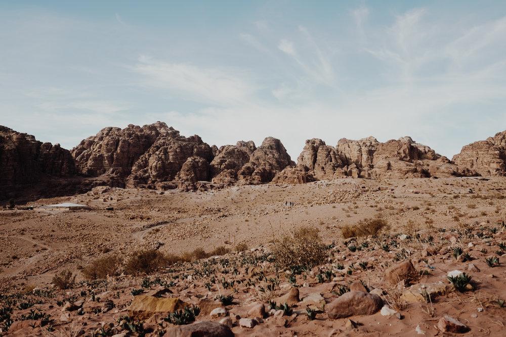 jordanedits-5122.jpg