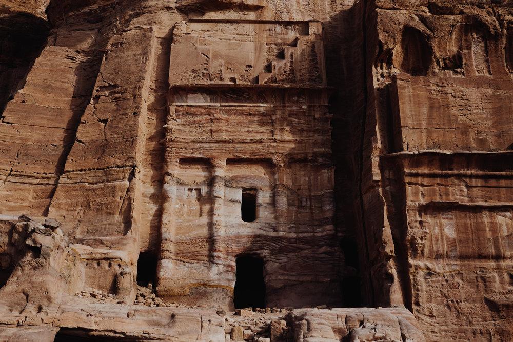 jordanedits-5120.jpg