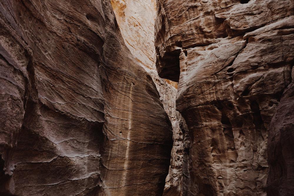 jordanedits-5053.jpg