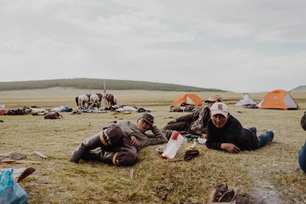 MongoliaTrek2018-8172.jpg