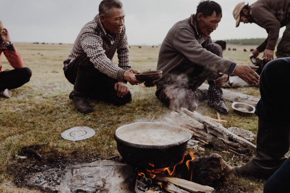 MongoliaTrek2018-8199.jpg