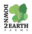 Down 2 Earth Farms