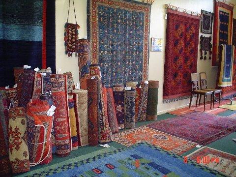handmade_tribal_oriental-rugs.jpg