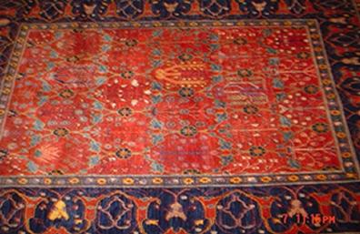 red-oriental-rug.jpg