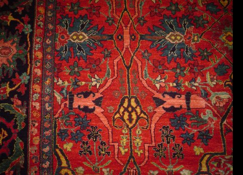 for article sm cfm magazine pap what art oriental peter fine types antiques rugs to from collecting today by rug of articles look