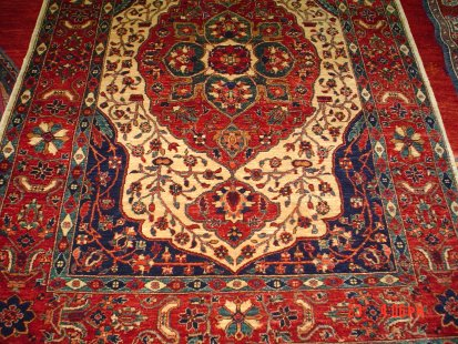 distinguishing-natural-from-synthetic-dyes-rugs.jpg