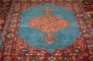 oriental-rug-addiction.jpg