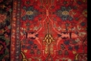 oriental-rug-knowledge.jpg