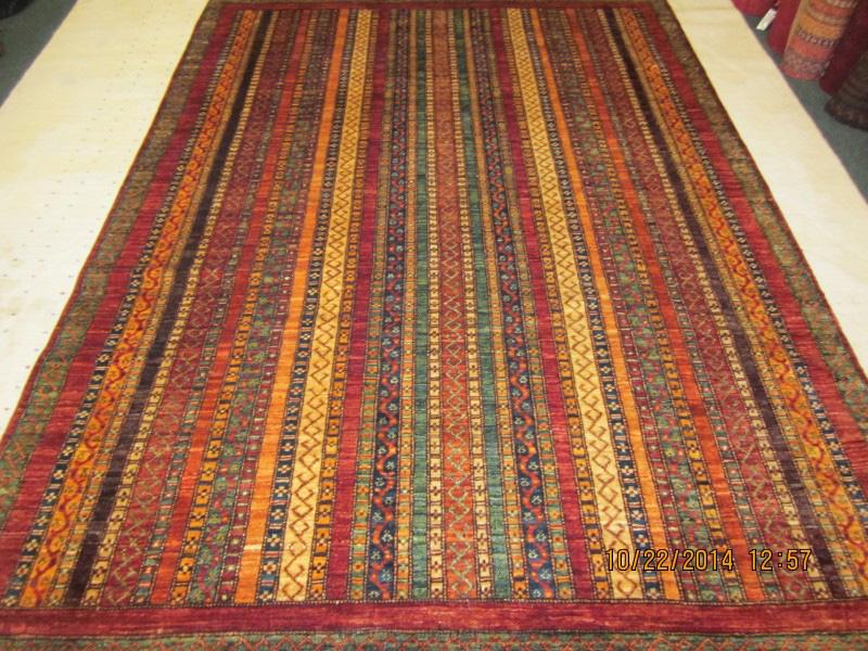 afghan-tribal-rug.jpg