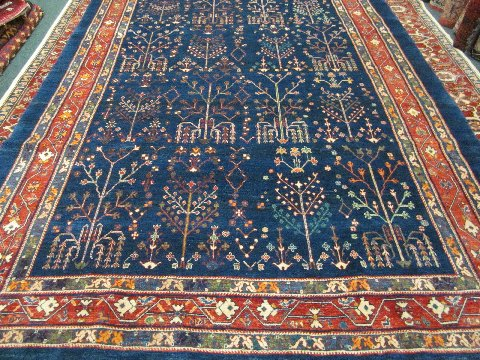 perfect-persian-tribal-rug_testimonial.jpg