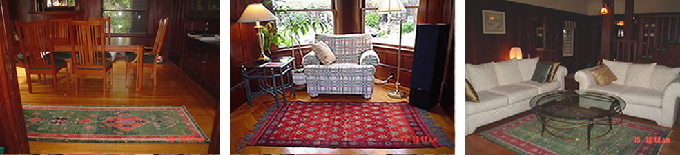 green-red-blue-tribal-rugs.png