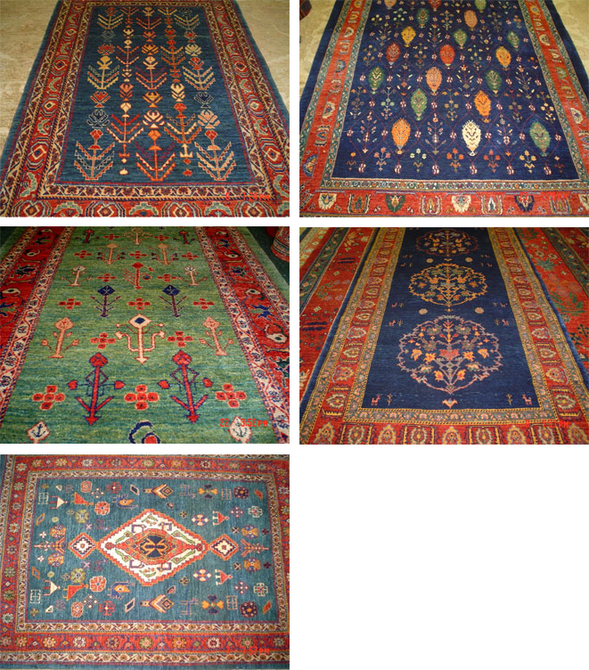 oriental-tribal-rugs-emerald-red-navy.jpg