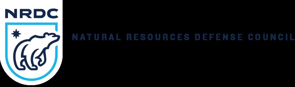 NRDC-logo.jpg