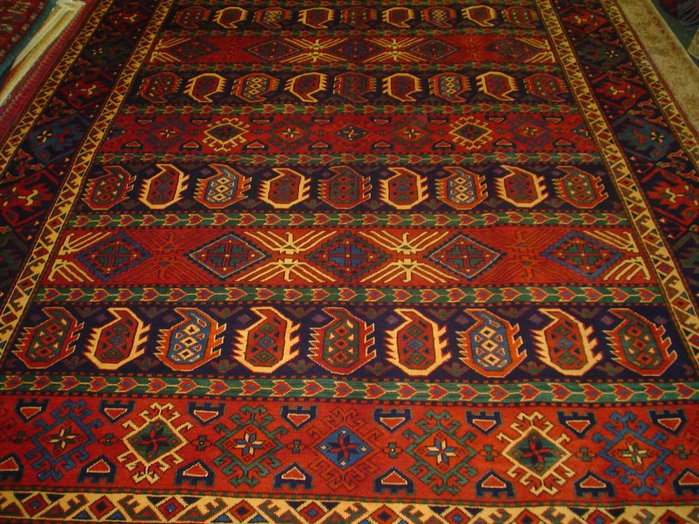 Gallery 8 Paradise Oriental Rugs Sold Rugs Client Homes